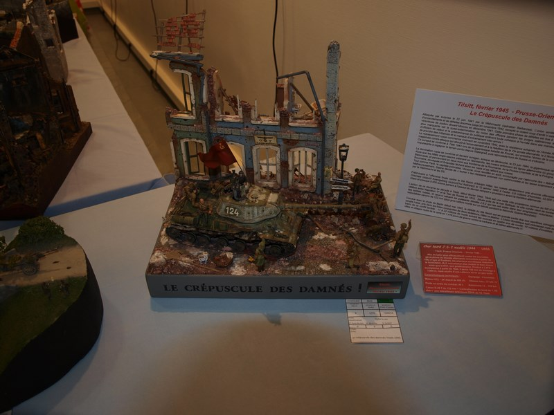Expo maquette Hyeres le 10 et 11 octobre 321901PA106335Copier