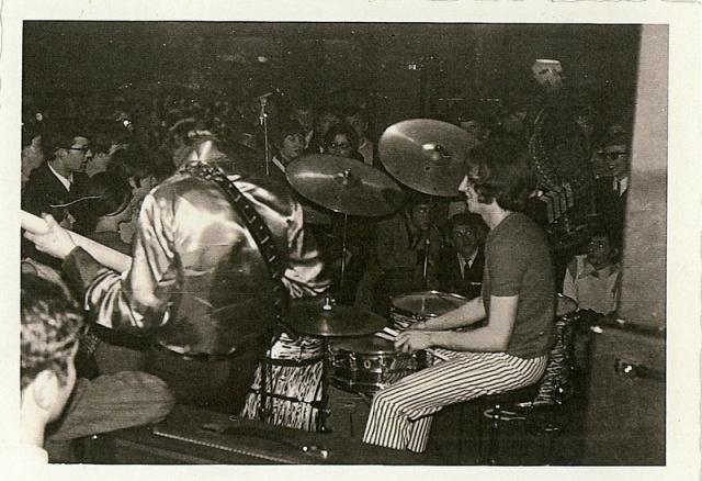 Mouscron (Twenty Club) : 5 mars 1967 32203019670305Mouscron12