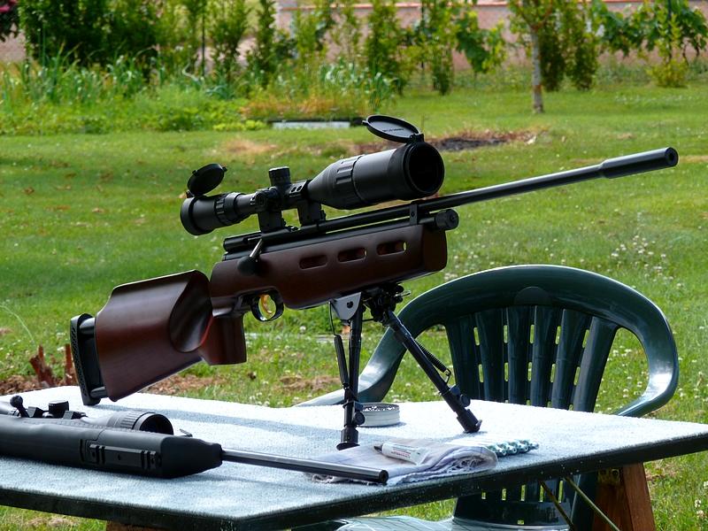 KorteX - Mes Armes 322333P1030633