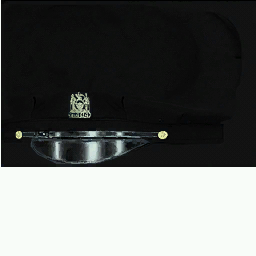 [SHOWROOM] KLV Modding (COMMANDES:ON) - Page 5 322636policehat01