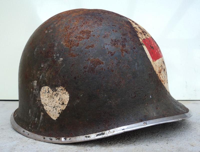 évocation Bastogne... 322693DSC02701