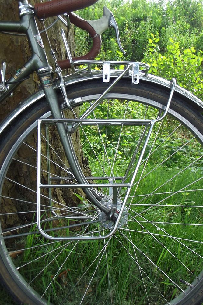 Follis Cyclo Camping 650b 322755DSCF8056