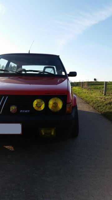 Fiat Ritmo 130 TC Abarth '84 en static sur Compomotive !! 32332920151026160535b
