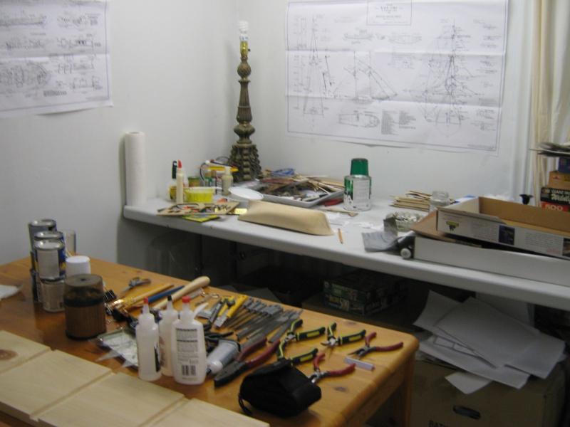 Présentez nous votre atelier (1) - Page 18 323830IMG0003