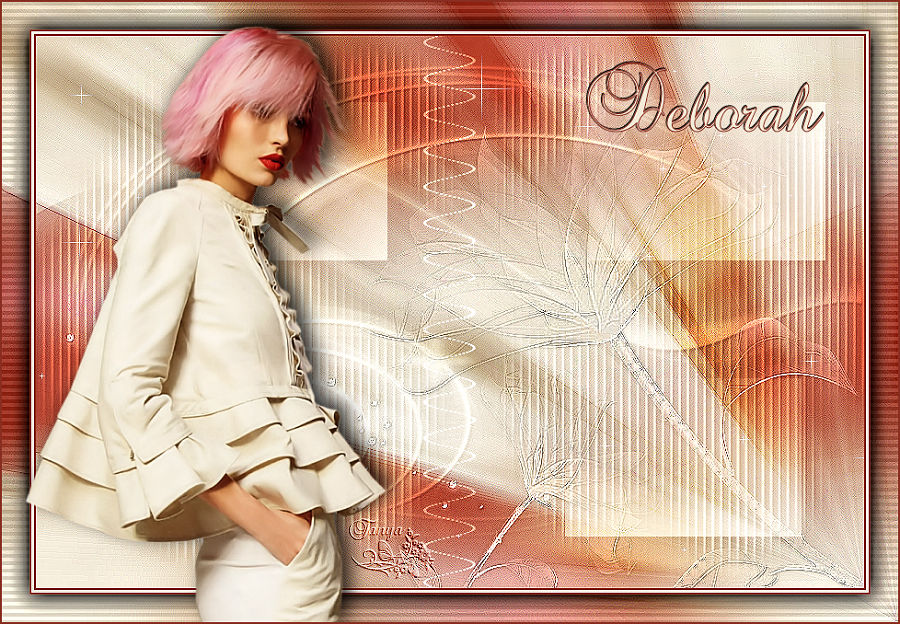 Déborah( PSP) 323934Image9