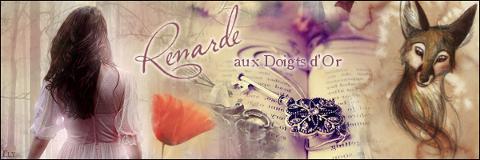 Couture - Les exclusivités 324018banniere2red