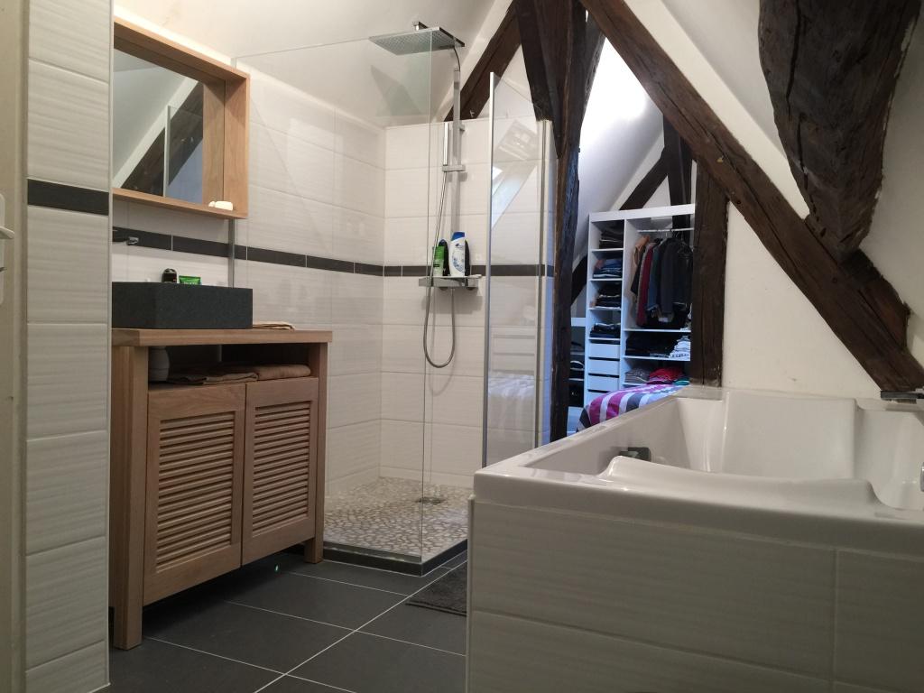 La maison :  Travaux - Bricolage - Aménagement - Décoration - Jardinage 324249IMG4485