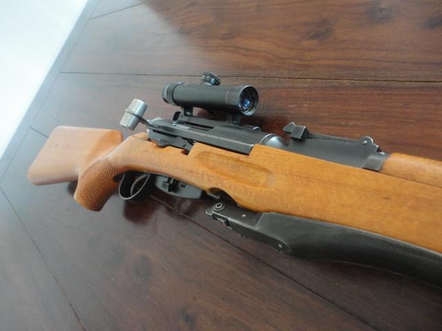 Question sur Sniper Swiss 1931/42 - 1931/43 324432ZFK55ct
