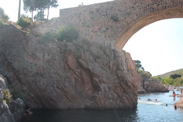 été 2014 = Italie-Corse 324481IMG5301c