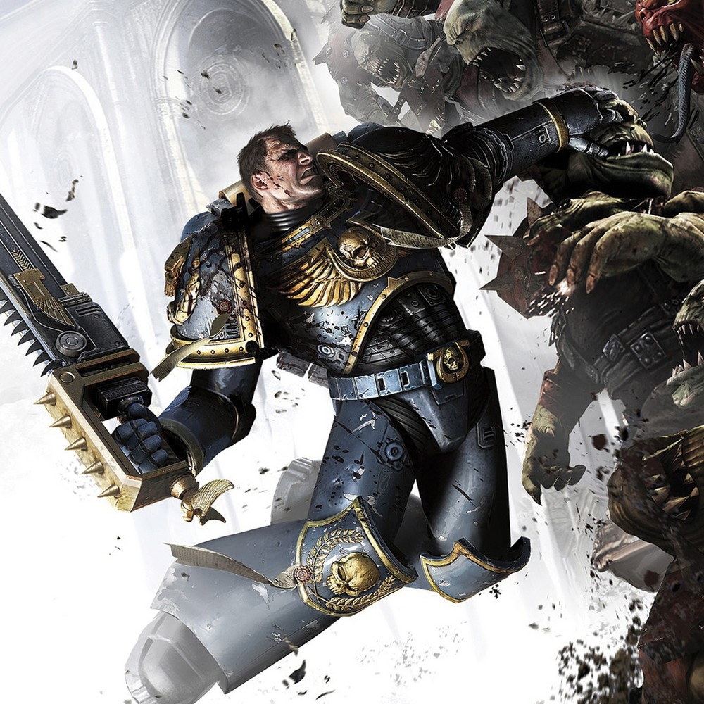 [W40K] Collection d'images : Space Marines 325105spacemarines3B