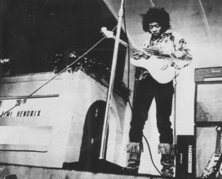 Stockholm (Stora Scenen) : 4 septembre 1967 [Premier concert] 325392page5701016full