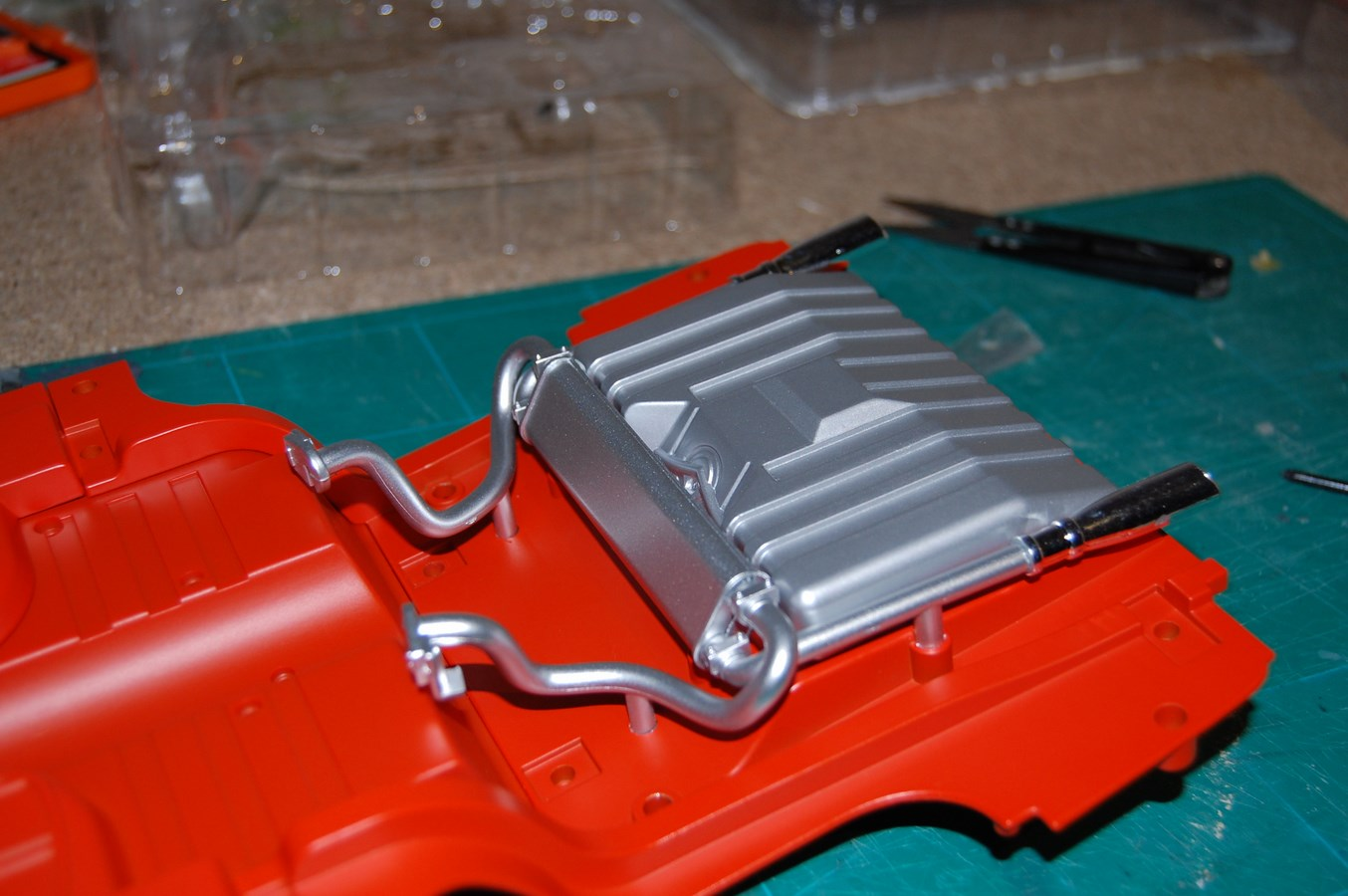 Shelby GT500 1967  de Altaya échelle 1/8° - Page 2 325445ShelbyMustang6729Copier