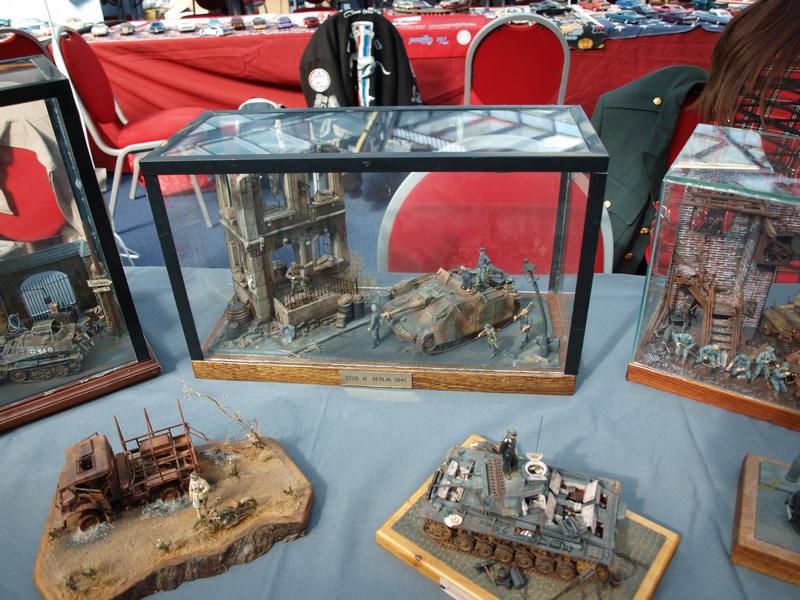 Expo maquette Hyeres le 10 et 11 octobre 325552PA106468Copier