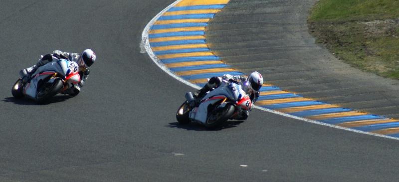 [FSBK] Le Mans, 1er avril 2012 - Page 5 325697manssbk3