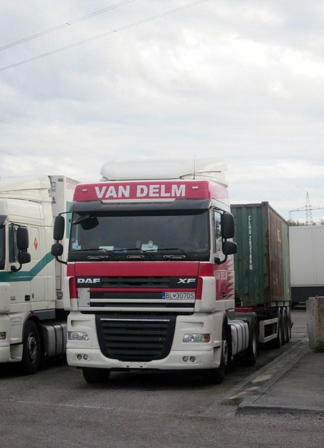 Van Delm (Anvers) 325729photoscamions24VIII2012106Copier