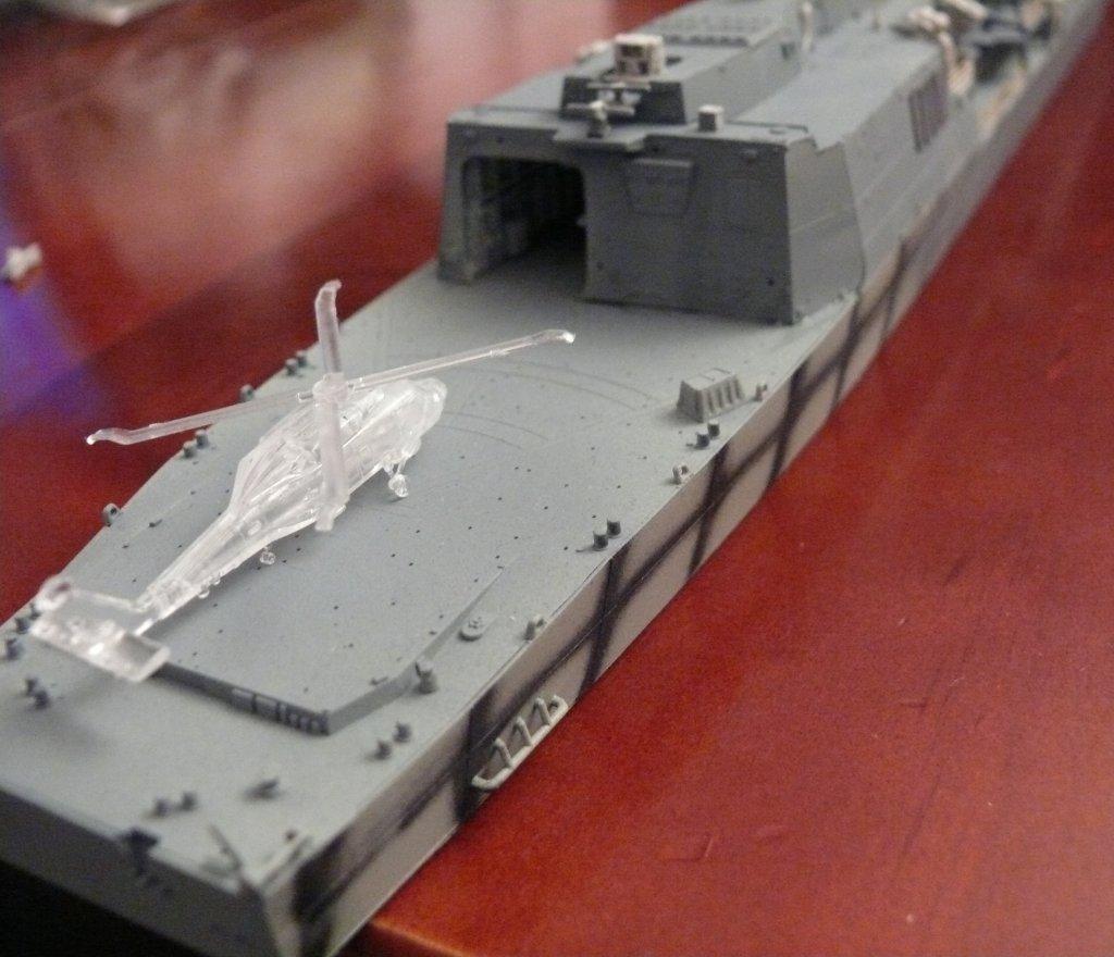 atago - JMSDF Atago DDG-177 326131atago37