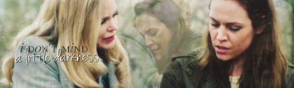 Le Captain Swan - Page 5 326677ml2