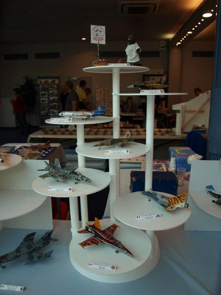 Expo maquette Hyeres le 10 et 11 octobre 326729PA106390Copier