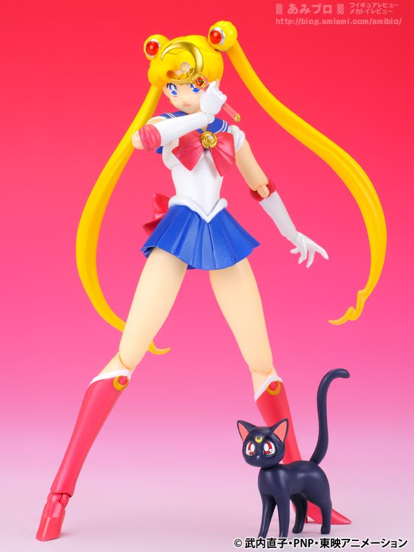 Sailor Moon (20th anniversary) - Page 5 32696310227309a8