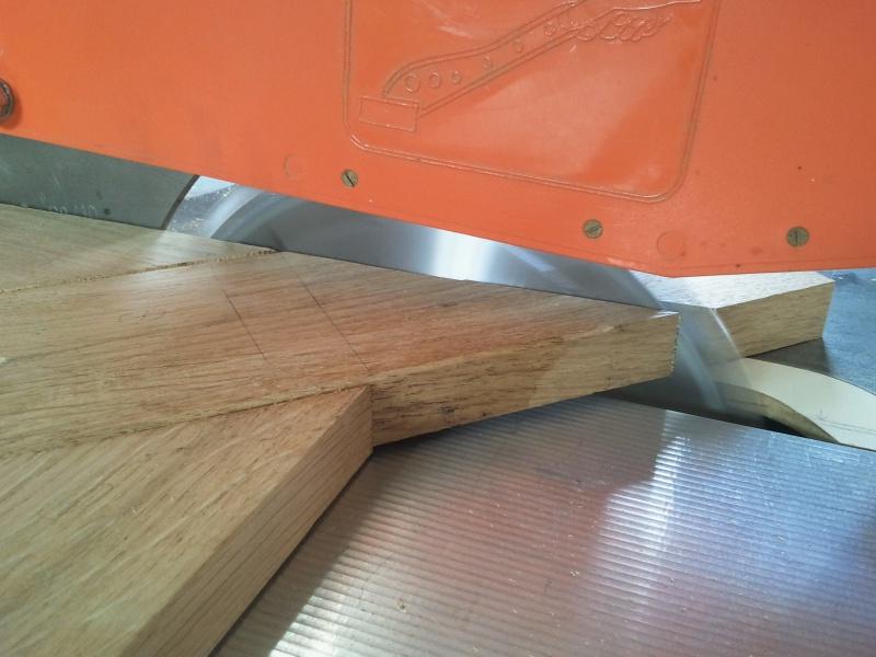table basse en chêne 326971IMG20140413121251