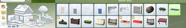 [Débutant]Construire une pergola fleurie 327517655