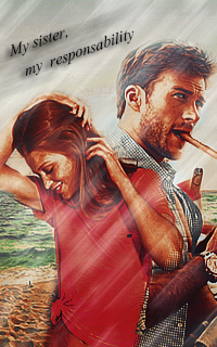Scott Eastwood avatars 200*320 pixels  	 32777478BB