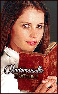 Felicity Jones avatars 200x320 pixels - Page 4 327850avafelicity41