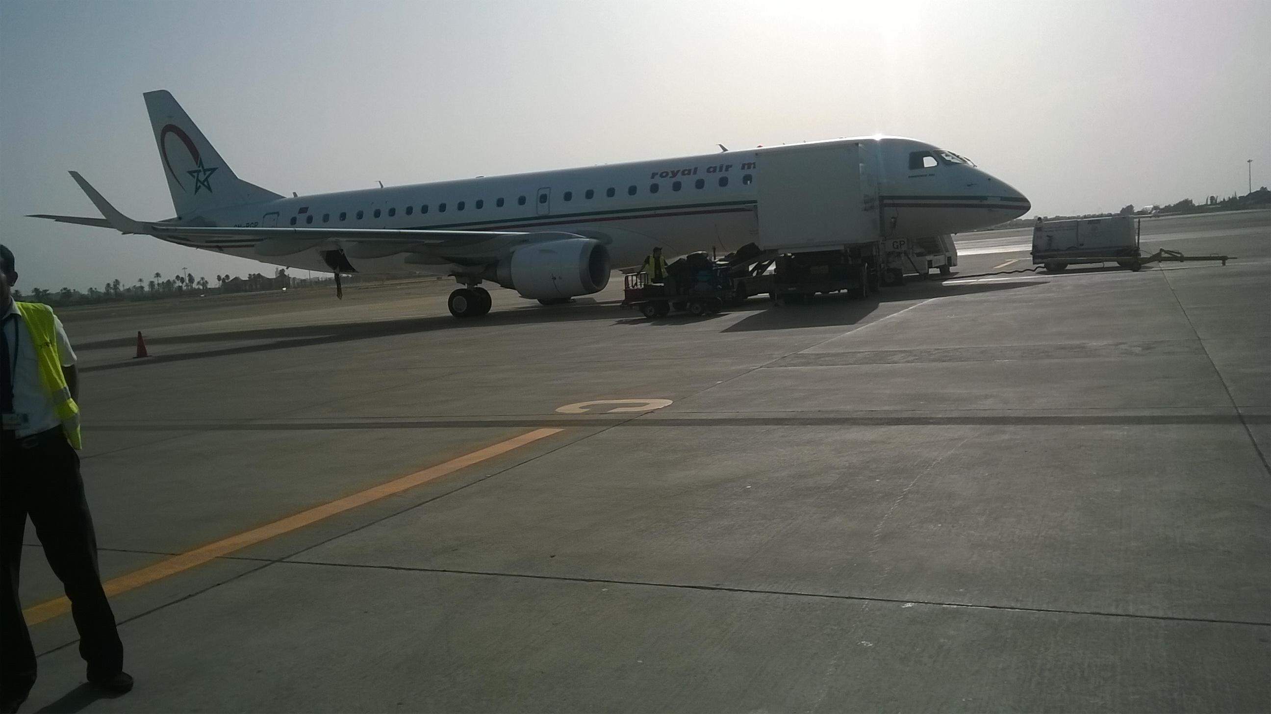 Royal Air Maroc - Page 17 328126WP20150729091228Pro