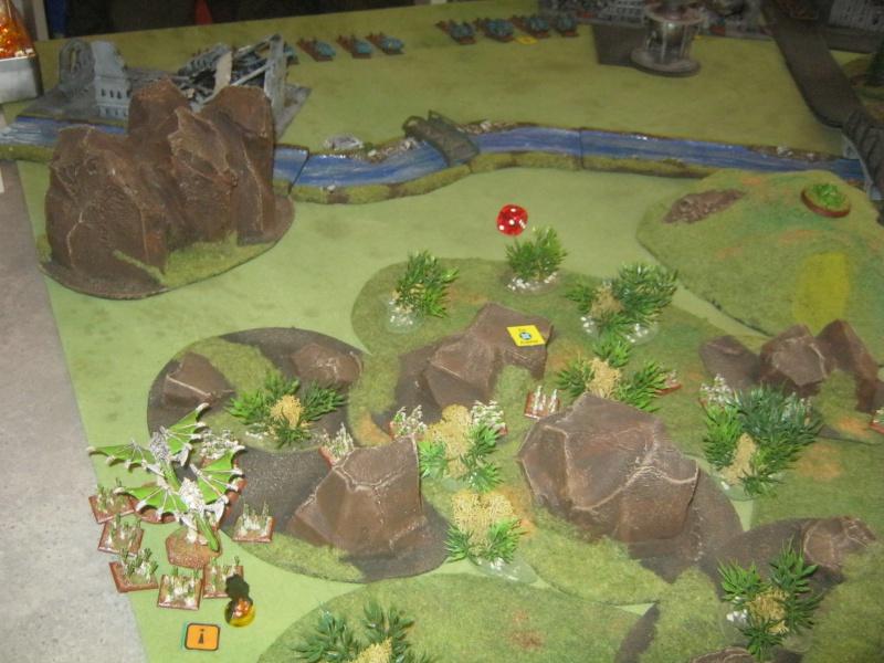 Assaut sur Zebra (campagne narrative) 328157squatsvstytys26