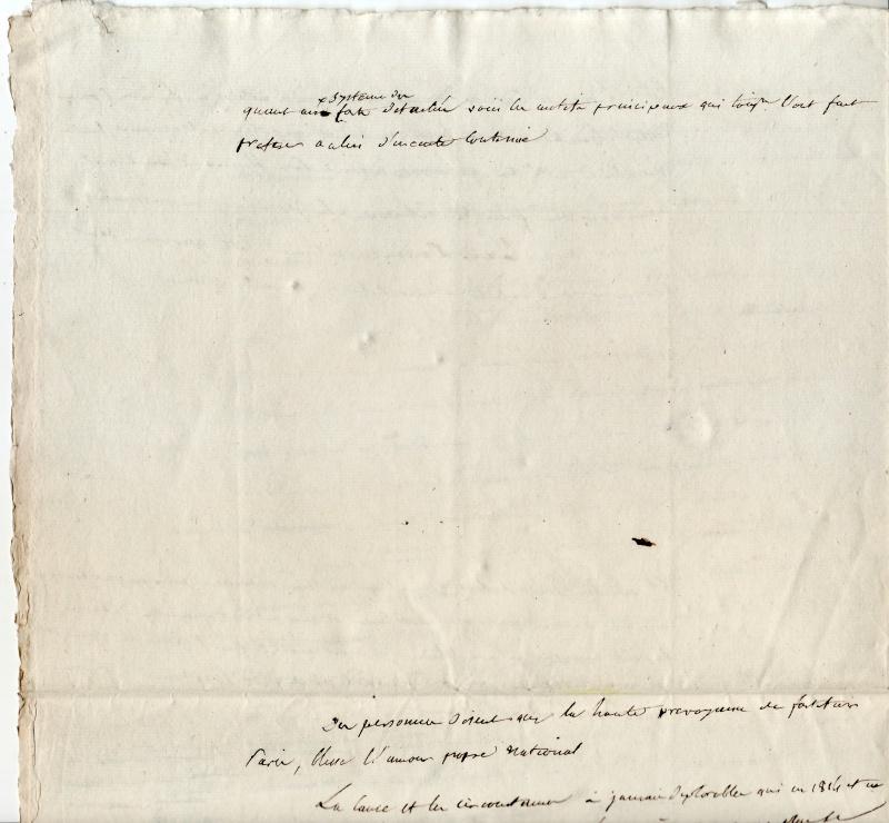 siège et bataille de Paris 1814 - 1815 329202SanstitreNumrisation08