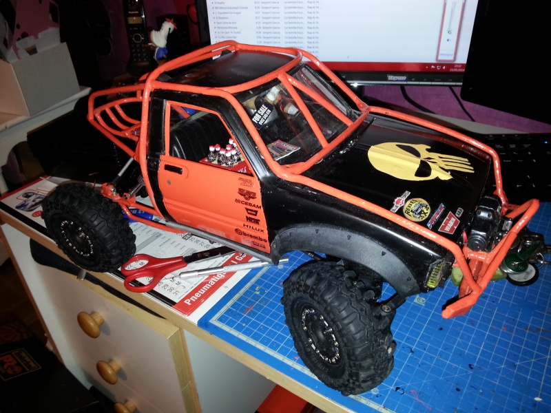 HILUX TRUGGY 32923920140515233252