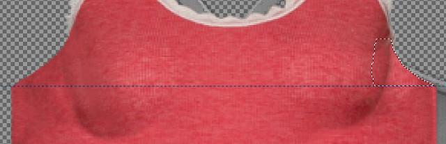 [Débutant] Créez vos vêtements - Partie III - The Gimp 329274photo16