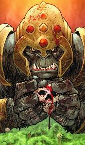 [Mission JL] Le piège de la Legion of Doom 329529GorillaGrodd