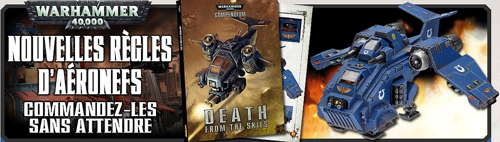 Compendium : Death From The Skies 329704Deathfrom