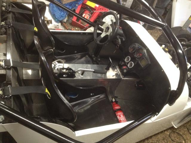 [alex89] Haynes roadster 329872IMG33311