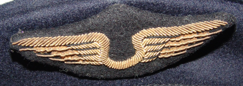 armee de l air - Aviation - Armée de l'air française de 1945 à 1962 329932DSC010