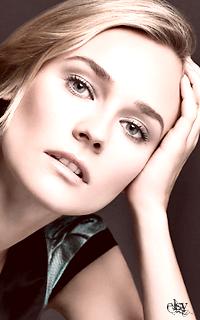 Diane Kruger 330095Diane6