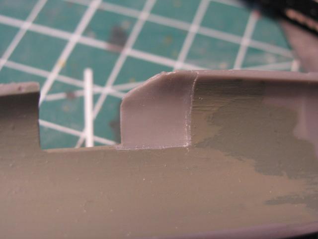 FW-56 Stösser 1/48 Historic Plastic Models ...terminé! 330202IMG9902