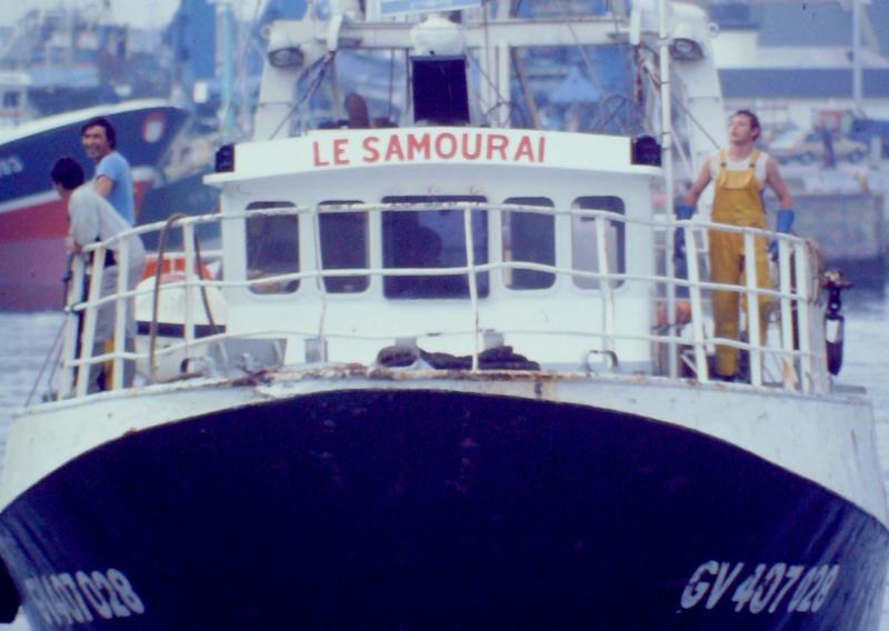 [Activité des ports] Le Guilvinec - Page 3 33037713022201309009