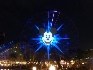 Séjour à Disneyworld du 13 au 21 juillet 2012 / Disneyland Anaheim du 9 au 17 juin 2015 (page 9) - Page 12 330442P1060586