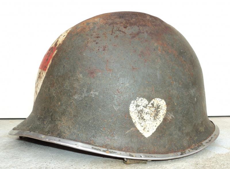 évocation Bastogne... 330686post1773313476144446803