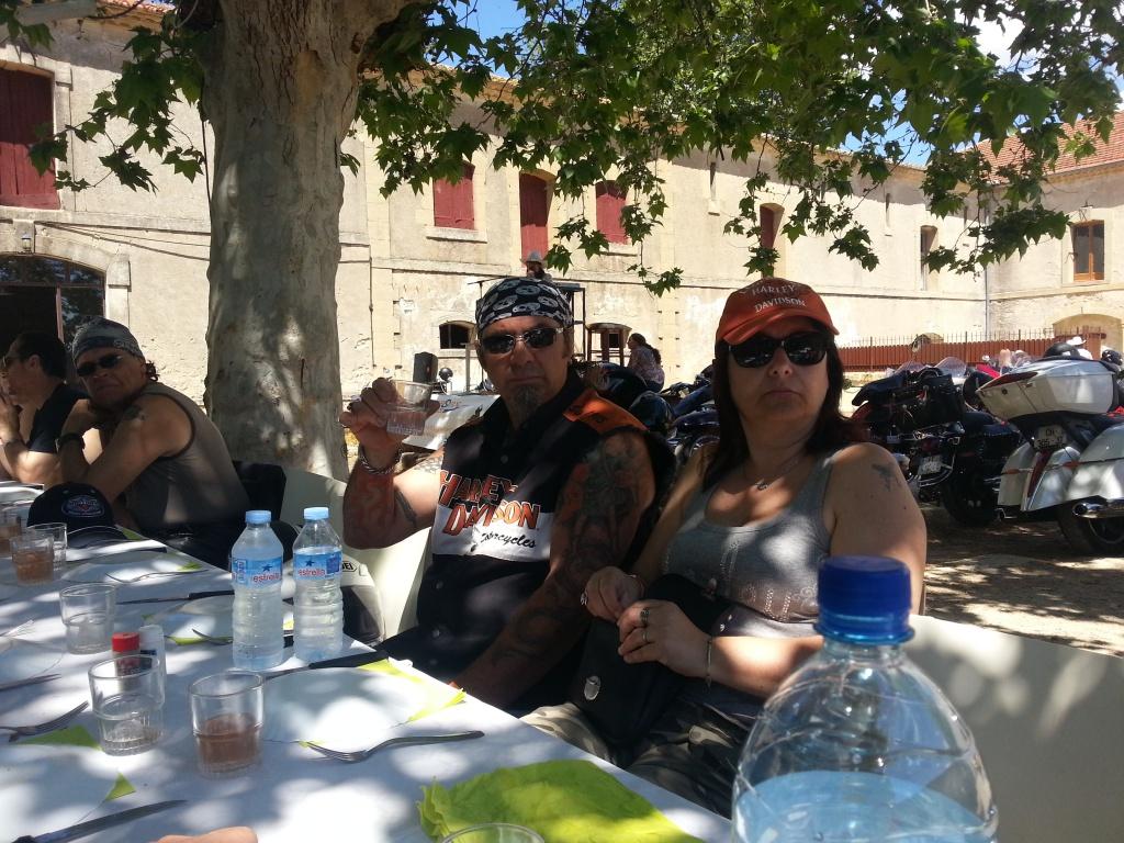 Rassemblement Victory 2013 à Montpellier (les photos) 33088820130509au12ConcentrationVRF201310Vendredi20