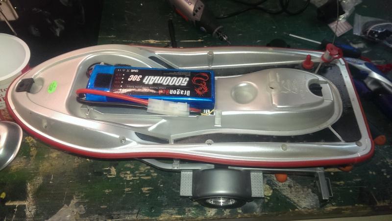 Jet Ski 1/6 330896IMAG0734