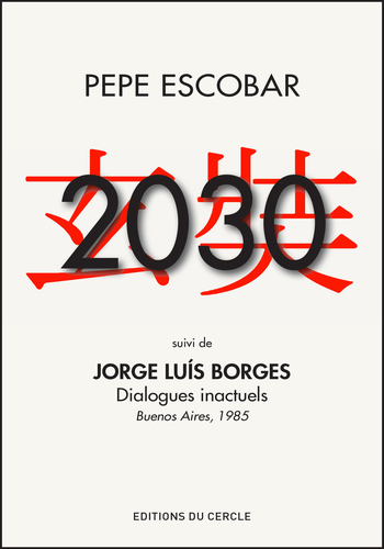livres - Les Livres Conseillés sur la Géopolitique 330918bloggif5736dd8352b98