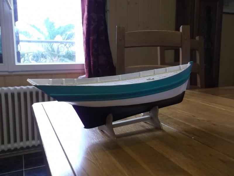 Thonier Marie-Jeanne (Billing Boats 1/50°) par sklerijen - Page 2 331207DSCF5003