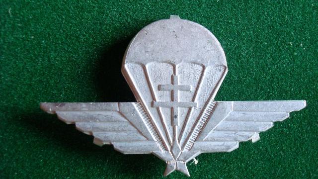 Adjudant pierre Saulnier des commandos de France - Page 2 331276DSC03720