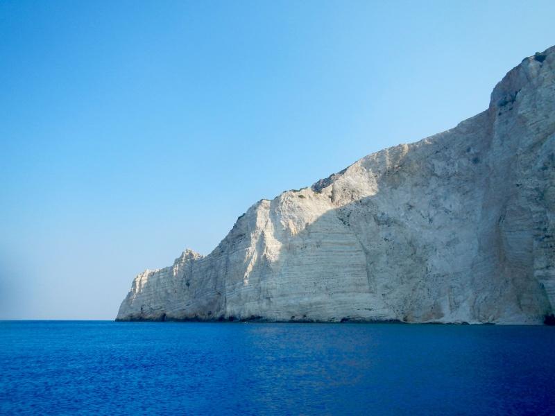 Grèce été 2015 331789DSCN9305