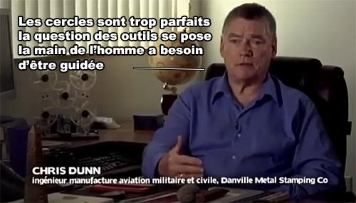 """""""La Révélation des Pyramides""""  - Page 9 331869pyramides62"""