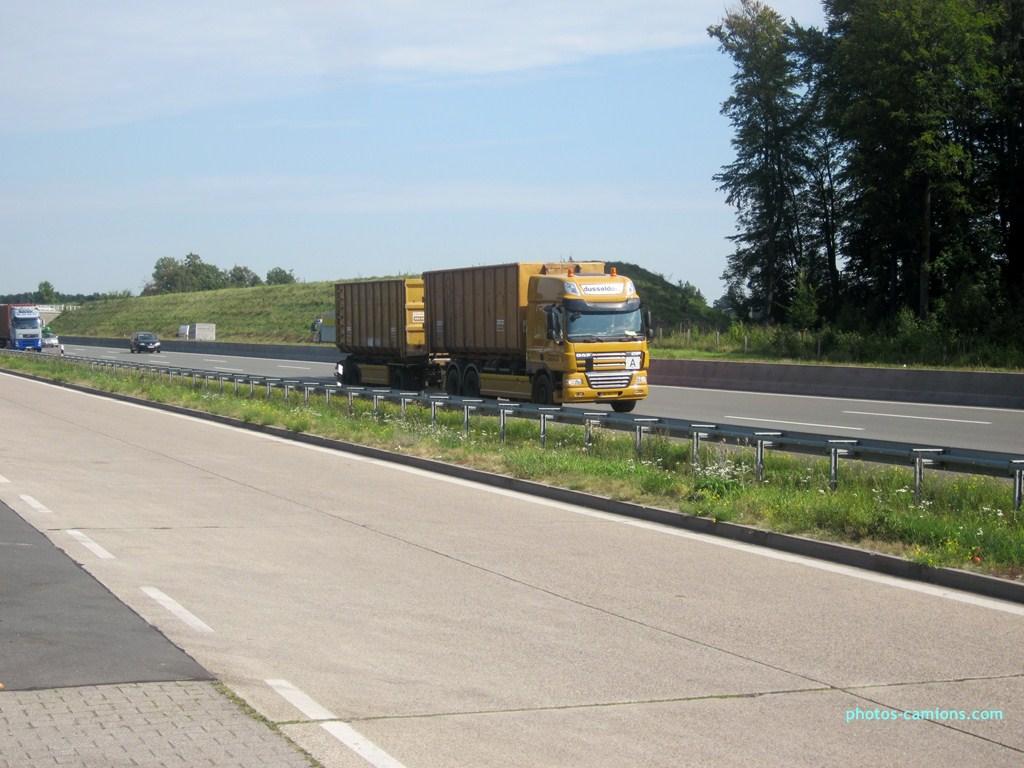 Divers Allemagne - Page 5 332581photoscamions14VIII12285Copier