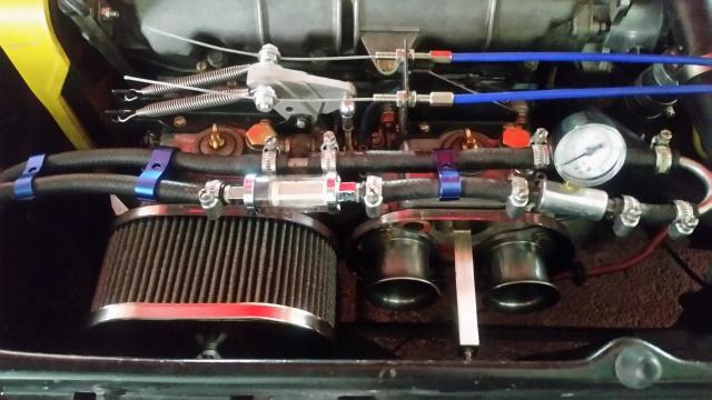 Fiat Ritmo 130 TC Abarth '84 en static sur Compomotive !! 33269920151024150535